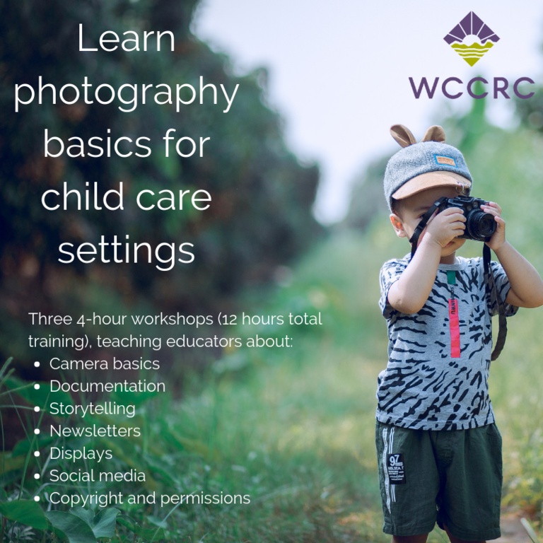 Learn photography basics for child care settings (1).png