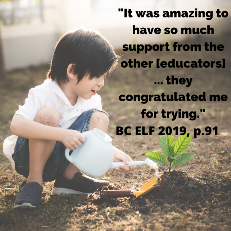 _I wanted to experience this and grow!_ BC ELF 2019, p.91 (2).png